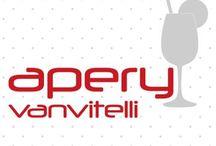 Apery Vanvitelli